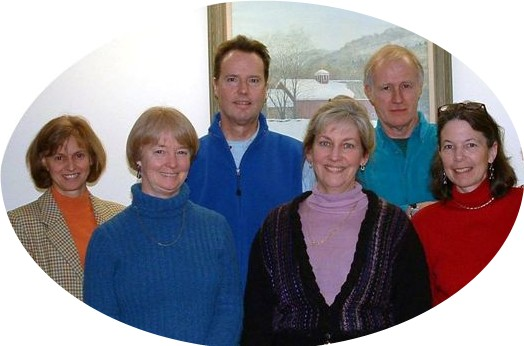 1997 Committee