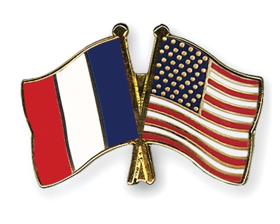FRENCH_AND_AMERICAN_FLAGS